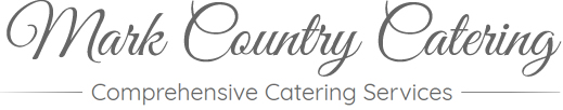 Mark Country Catering