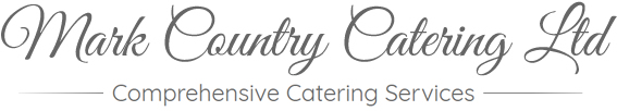 Mark Country Catering Ltd Logo